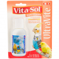 8 in 1 Vita-Sol Multi-Vitamin